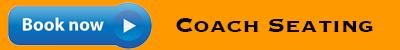 CoachSeats