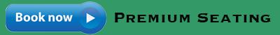 PremiumSeats
