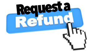 refund-button